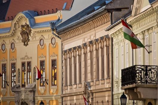 05_IMG_1143_Budapest_Uri Utca