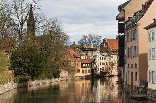 05_IMG_4044_Strasbourg_Petite France