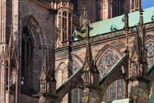 06_IMG_3981_Strasbourg_Place de la Cathedrale