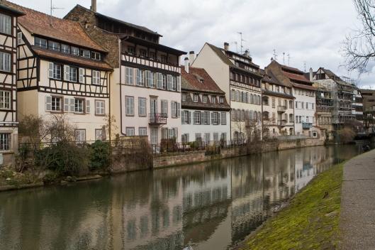06_IMG_4062_Strasbourg_Petite France
