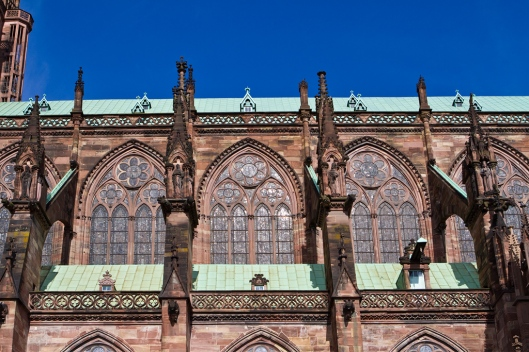 07_IMG_3982_Strasbourg_Cathedrale