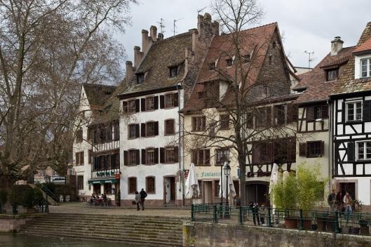 08_IMG_1003_Strasbourg_Petite France