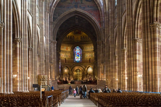 08_IMG_3971_Strasbourg_Cathedrale