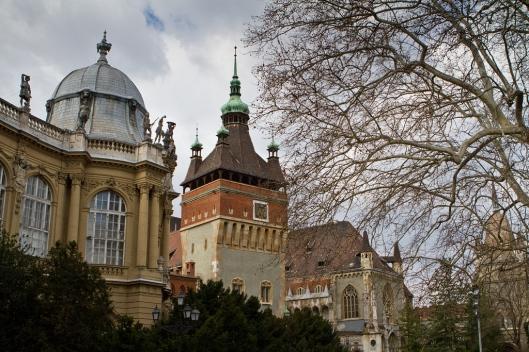 08_IMG_4462_Budapest_Vajdahunyad