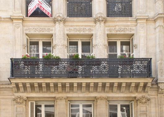 08_IMG_7550_rue d'hauteville
