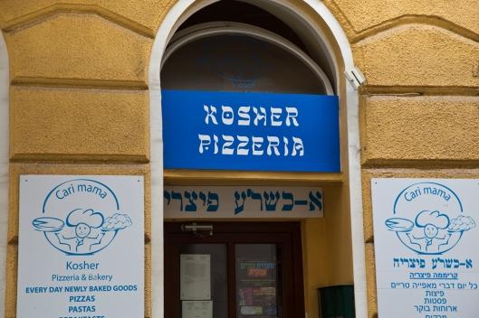 09_IMG_1292_Budapest_Kazinczy