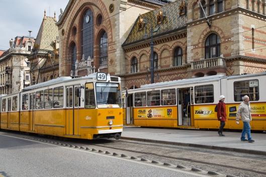 09_IMG_1377_Budapest_vamhaz korut