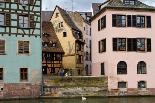 09_IMG_4070_Strasbourg_petite france