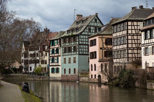 10_IMG_1004_Strasbourg_Petite France