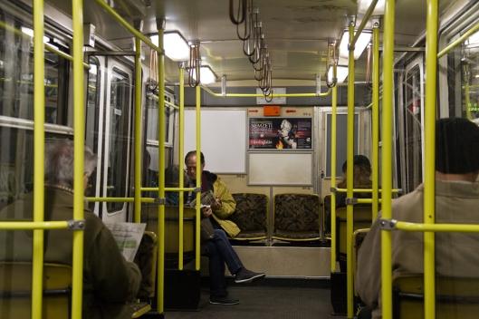 11_IMG_1356_Budapest_Metro_Line 1
