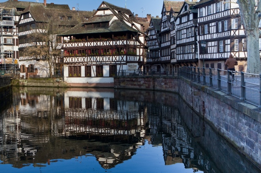 11_IMG_4082_Strasbourg_Petite France