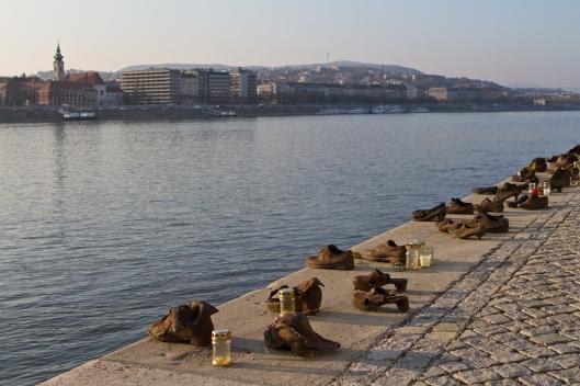 11_IMG_4300_Budapest_jewish memorial