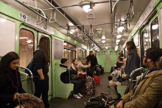12_IMG_1360_Budapest_Metro Line 3