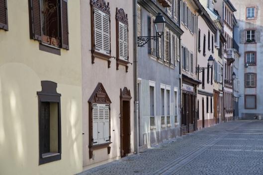_IMG_1034_Strasbourg_Place des Orphelins
