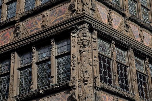 _IMG_1048_Strasbourg_Maison Kammerzel