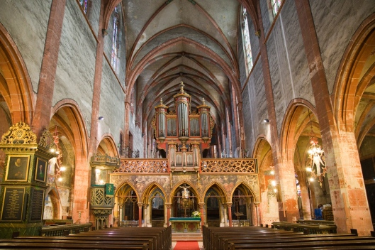 _IMG_1075_Strasbourg_St-Pierre-le-Jeune
