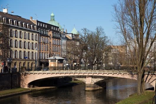 _IMG_1100_Strasbourg_Quai Kleber