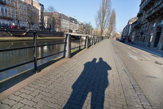 _IMG_1102_Strasbourg_quai de Paris