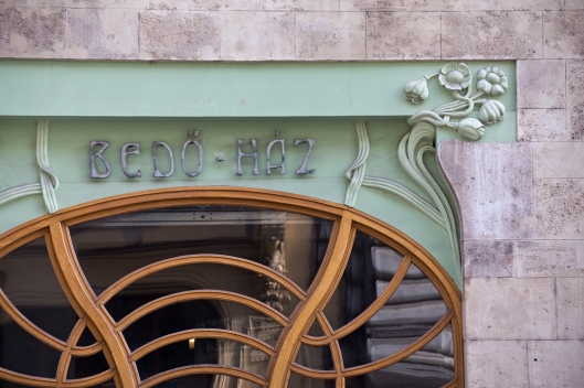 _IMG_1201_Budapest_Honved