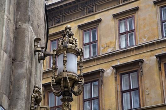 _IMG_1234_Budapest_Dorottya