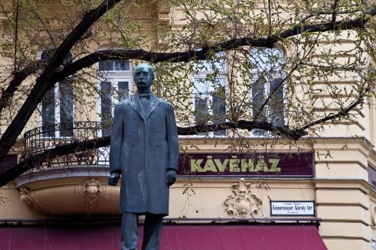 _IMG_1244_Budapest_Kamermayer Karoly