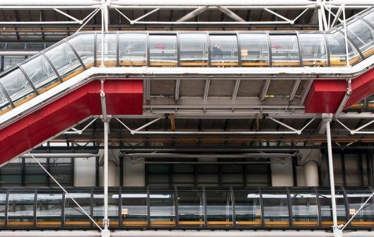 _IMG_2557_Centre Pompidou