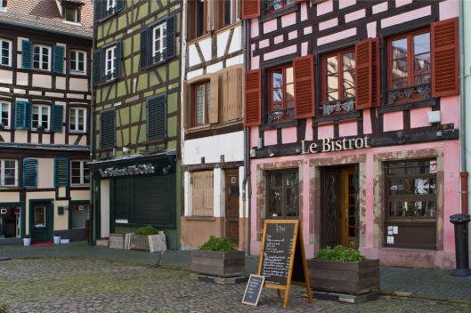 _IMG_4006_Strasbourg_Place Gayot