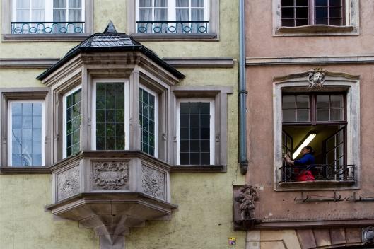 _IMG_4024_Strasbourg_rue des hallebardes