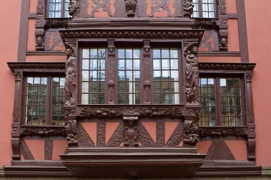 _IMG_4025_Strasbourg_rue du fosse des tailleurs