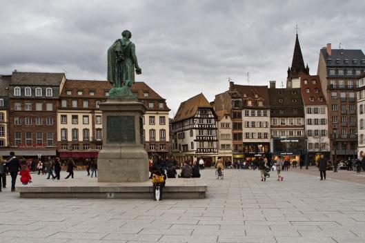 _IMG_4080_Strasbourg_Place Kleber