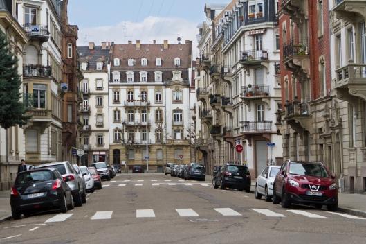 _IMG_4146_Strasbourg_rue paul muller simonis