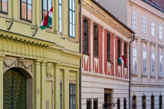_IMG_4268_Budapest_orszaghaz
