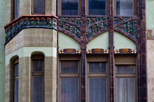 _IMG_4319_Budapest_Honved