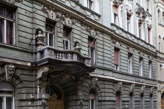 _iMG_4485_Budapest_csepreghy