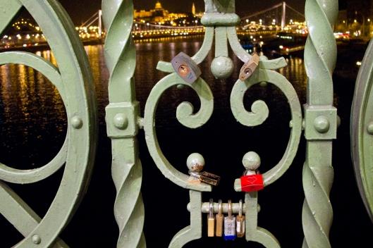 _IMG_7574_pont liberty