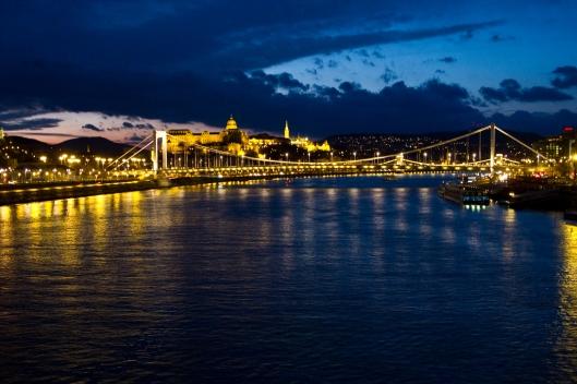 _IMG_7590_Budapest