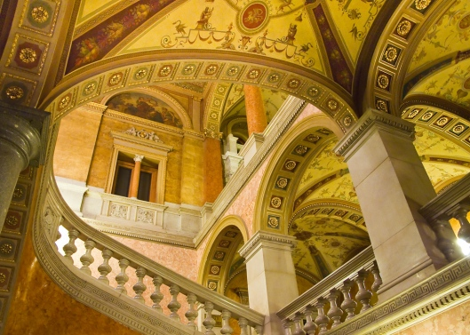 _IMG_7592_Budapest_Opera