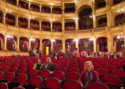 _IMG_7593_Budapest_Opera