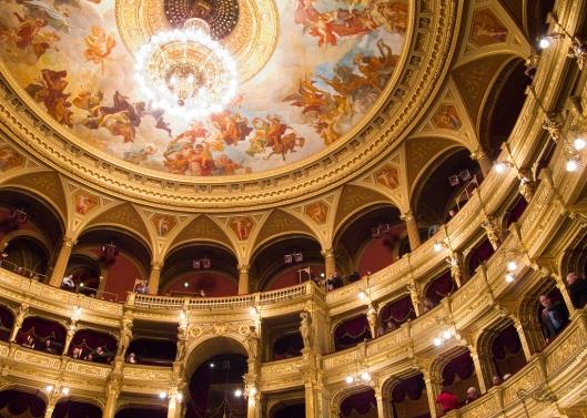 _IMG_7598_Budapest_Opera