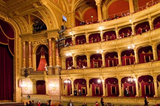_IMG_7600_Budapest_Opera