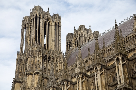 01_IMG_1432_Reims_Cathedrale