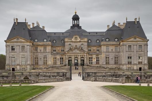 01_IMG_1548_Vaux-le-Vicomte