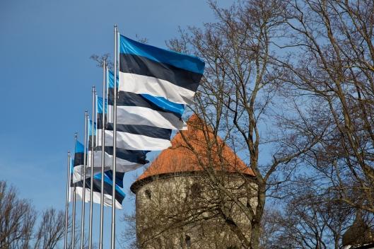 01_IMG_1580_Tallinn_Toompea