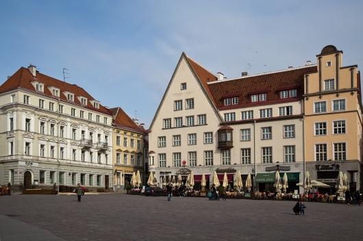 01_IMG_1692_Tallinn_town hall square