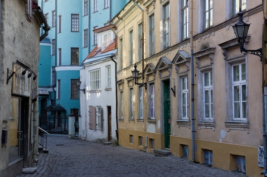 01_IMG_1699_Tallinn_ Muurivahe