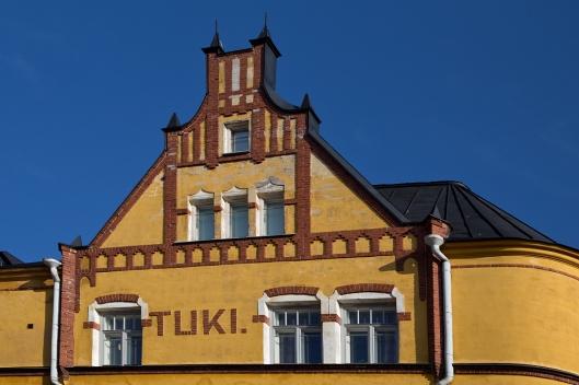 01_IMG_1796_Helsinki_Katajanokka