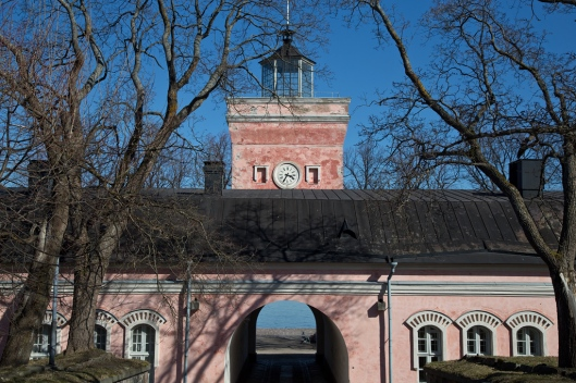01_IMG_1869_Helsinki_Suomenlinna