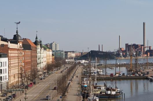 01_IMG_4981_Helsinki_Pohjoisranta