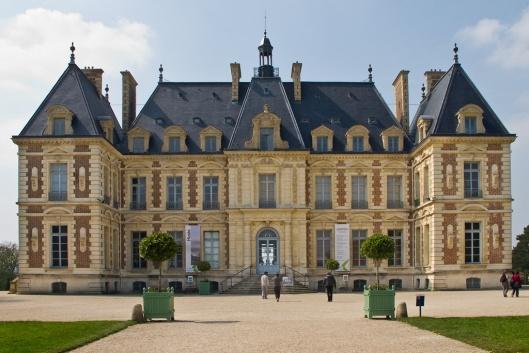 01_IMG_7770_Chateau de Sceaux