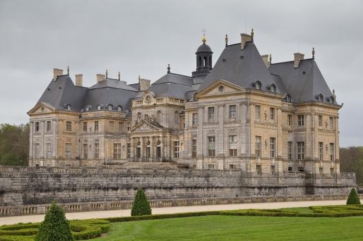 02_IMG_1574_Vaux-le-Vicomte